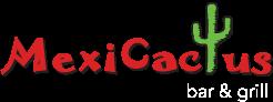 Mexicactus